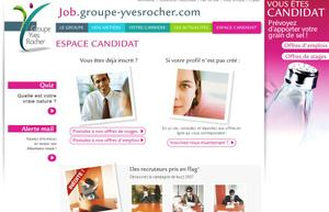Home_yves_rocher