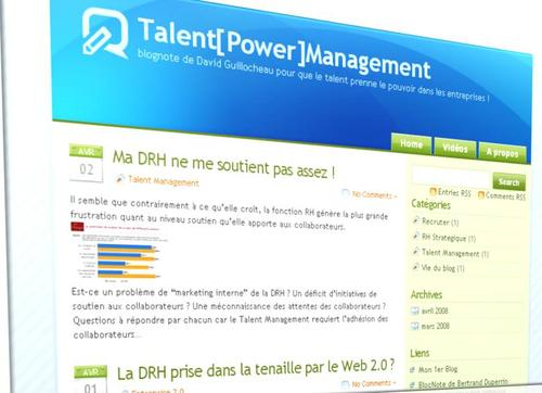 Talentpowermanagement_blog