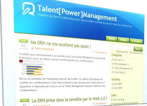 Talentpowermanagement_blog