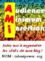 Ami_talentpower_1