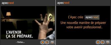 Apecnext