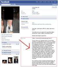 Facebookcharlie