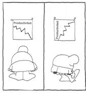 Humorplaatje20man20draait20kpi20om_1