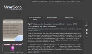 Mirroir_syndical
