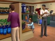 Sims4_1