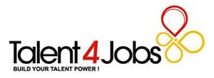 T4j_logo